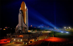Spacecraft-Discovery-01-goog