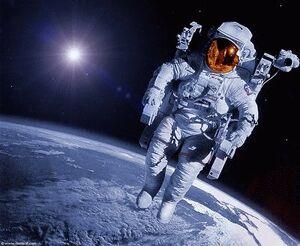 Astronaut-04-goog