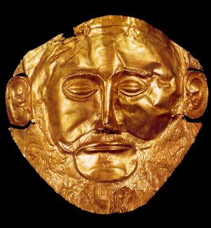 Rulers-Mycenaean-goog