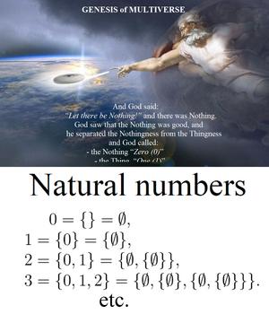 Multiverse-God-mine-goog
