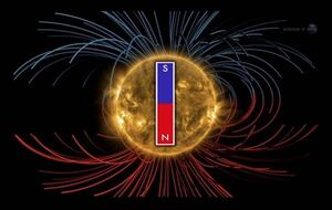 Solar-Magnetic-Field-01-goog