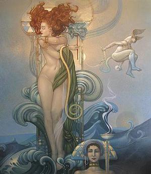 Gods-Aphrodite-04-goog