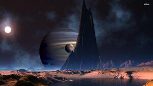Planet-lake-goog