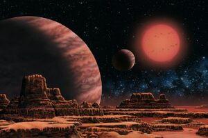 Planets-Extrasolar-01-goog