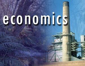 Economics-01-goog