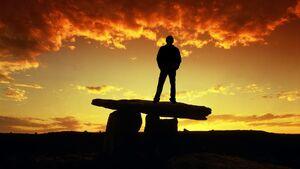 Sunset-Silhouette-goog