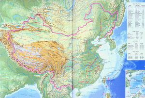 Maps-China-02-goog