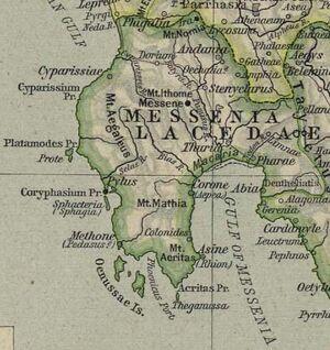 Maps-Greece-Messenia-01-goog