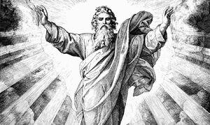 God-Hypsistus-01-goog