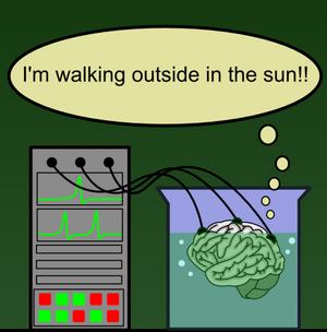 Hypothesis-Simulation-01-goog