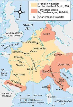 Maps-Frankish-Empire-02-goog