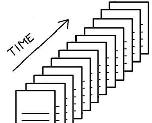 Dimensions-Time-01-goog