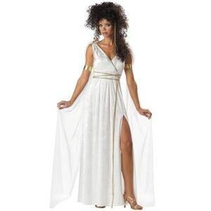Greek-Woman-05-goog