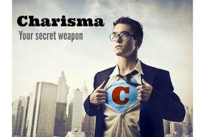 Charisma-01-goog