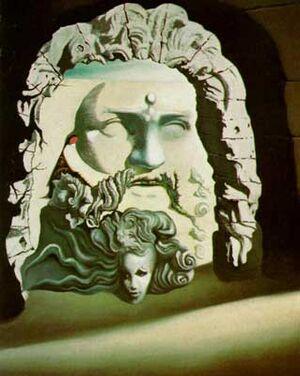 Gods-Zeus-04-goog