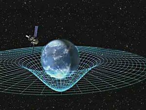 SpaceTime02-goog