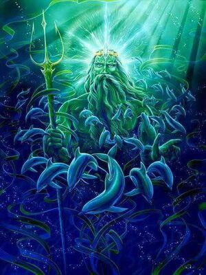Gods-Poseidon-10-goog