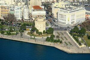 Greece-Salonica-01-goog