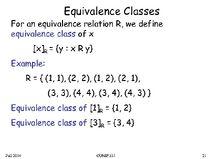 Equivalence-Class-03-goog