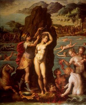 Gods-Nereids-Andromeda-goog