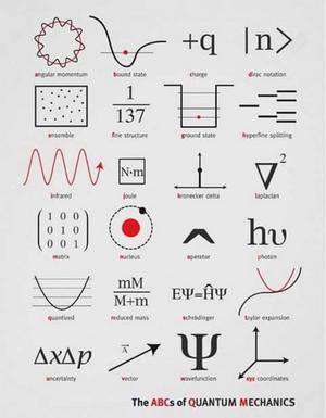 Quantum-Mechanics-01-goog