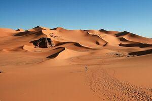 Desert-04-goog