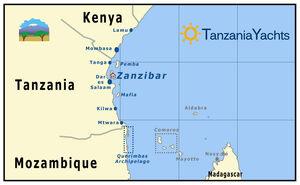 Maps-Islands-Africa-East-01-goog