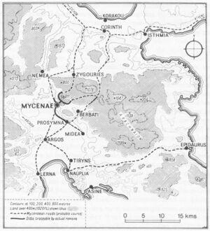 Maps-Argolis-Mycenae-01-goog
