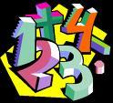 Numbers-01-goog