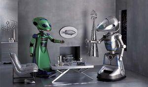 Robots-04-goog