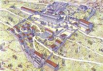 Cities-Delphi-01-goog