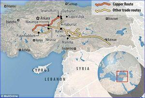 Maps-Assyrians-Asia-Minor-01-goog