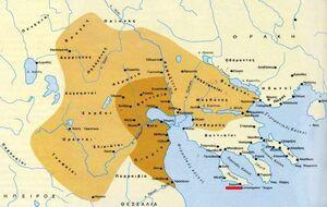 Maps-Macedonia-04-goog