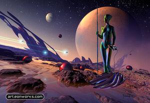 Sci-Fi-01-goog