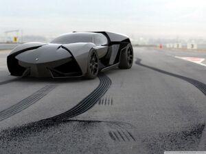 Cars-Lamborghini-Ankonian-goog