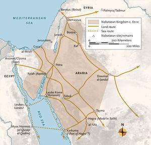 Maps-Nabataeans-01-goog