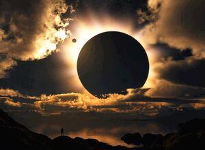 Black-Sun-01-goog