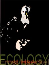 ErnstEcology