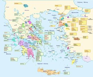 Maps-Achaen-Empire-wik