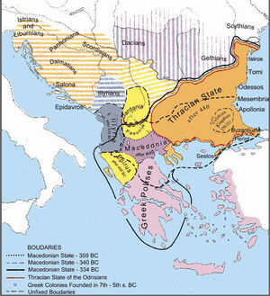 Maps-Balcanice-01-goog