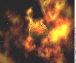 StarsNeutronStar01-goog