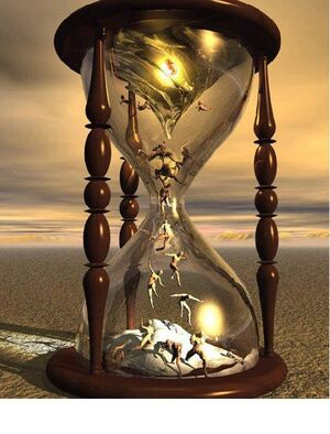 Time-Clepsydra-01-goog