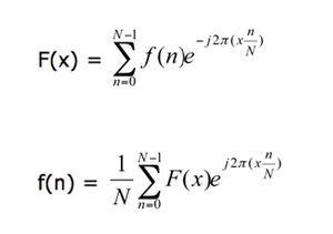 Fourier-transform-properties-03-goog