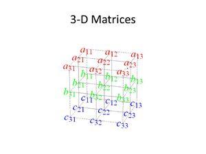 Matrices-3D-03-goog
