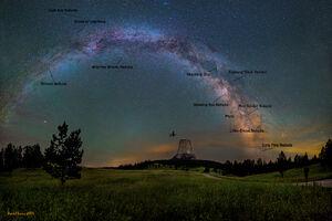 Observer-sky-02-goog
