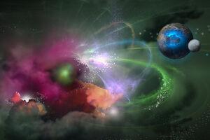 Galaxies-Mastermind-Eye-01-goog
