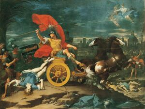 Heros-Achilleus-Amazon-01-goog
