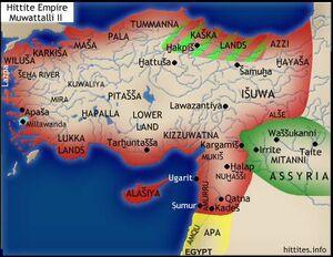 Maps-Hittite-Empire-04-goog