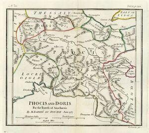 Maps-Phocis-01-goog
