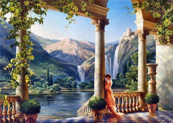 House-Greece-Ancient-01-goog